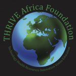 THRIVE Africa Foundation